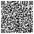 QR code with Crossett Business Service contacts