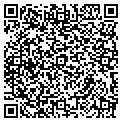 QR code with New Bridge Therapy Service contacts