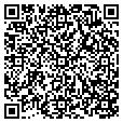 QR code with Rison Auto Sales contacts