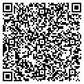 QR code with Cox Machine & Abrication Inc contacts