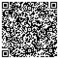 QR code with Gillum Photography contacts