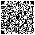 QR code with Eagle Saints Outreach Chu contacts