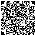 QR code with Winters Heating & Cooling Inc contacts