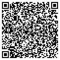 QR code with Richard L Hughes contacts