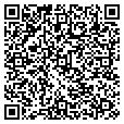 QR code with Deans Hauling contacts