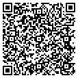 QR code with Bonanza Express contacts