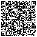 QR code with United Chemical Inc contacts