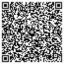 QR code with Mch Physical Therapy Clinic contacts