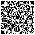 QR code with Warren Bradley County Civ contacts