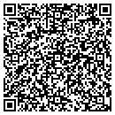 QR code with American Restoration Tile Inc contacts