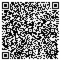 QR code with Treadway Electric Co Inc contacts
