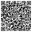 QR code with Auto Medic contacts