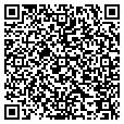 QR code with Troy Burns Co contacts
