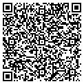 QR code with Marion Masonry Materials Inc contacts