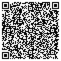 QR code with Geyer Springs Liquor Barn contacts