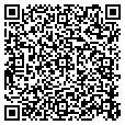 QR code with 61 North Editions contacts