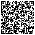 QR code with Cheri's Salon contacts