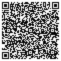 QR code with Veterans Service Officer contacts