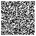 QR code with Literacy Action Of Central Ar contacts