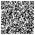 QR code with Quinton Farms Inc contacts