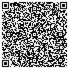 QR code with Foster Construction & Excav contacts