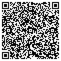 QR code with South Arkansas Community College contacts
