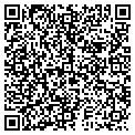 QR code with EZ Buy Auto Sales contacts