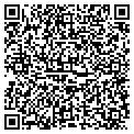 QR code with Pyramid Mini Storage contacts