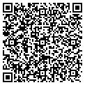 QR code with Mdr Management Co LLC contacts