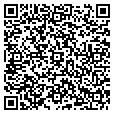QR code with Mental Health contacts