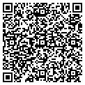 QR code with Fayetteville Siding & Windows contacts