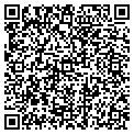 QR code with Eastside Liquor contacts