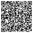 QR code with Altrusa Club contacts