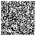 QR code with Jim Clark Certified Appraiser contacts