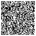 QR code with First Assembly of God Inc contacts