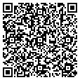 QR code with Water Care contacts