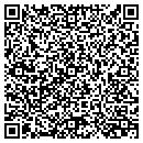 QR code with Suburban Realty contacts