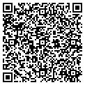 QR code with Family Motor Coach Assoc contacts