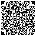 QR code with Metz Surveying Inc contacts