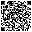 QR code with Woodshed Games contacts