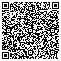 QR code with Darrell Owens Trucking Inc contacts