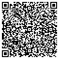 QR code with Interiors At Work LLC contacts
