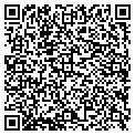 QR code with Richard L Maxwell & Assoc contacts