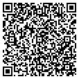 QR code with T & H Farms contacts