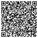 QR code with Golden North Business Service contacts