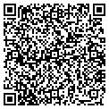 QR code with Proforma Onestop contacts