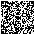QR code with Gunns Supermarket contacts