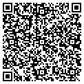 QR code with Gentry Water Department contacts