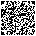 QR code with Randys Wrecker Service contacts