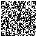 QR code with Town Center Apartments contacts